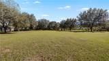 6640 Lake Kirkland Drive - Photo 37