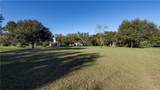 6640 Lake Kirkland Drive - Photo 6