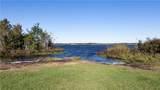 6640 Lake Kirkland Drive - Photo 8