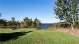 6640 Lake Kirkland Drive - Photo 9