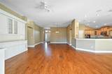 526 Kassel Place - Photo 14