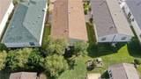 412 Rose Croft Terrace - Photo 38