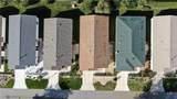 412 Rose Croft Terrace - Photo 39