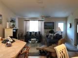3406 Forsythe Terrace - Photo 13
