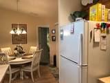 3406 Forsythe Terrace - Photo 14