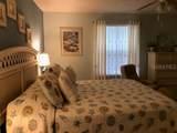 3406 Forsythe Terrace - Photo 21