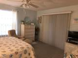 3406 Forsythe Terrace - Photo 23