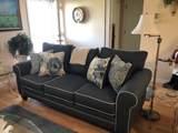 3406 Forsythe Terrace - Photo 4