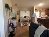 3406 Forsythe Terrace - Photo 5
