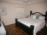 3578 Yucca Court - Photo 10