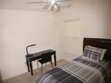 3578 Yucca Court - Photo 12