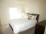 3578 Yucca Court - Photo 13