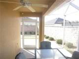 3578 Yucca Court - Photo 20