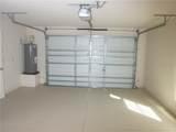3578 Yucca Court - Photo 21