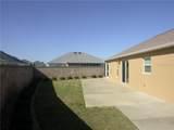 3578 Yucca Court - Photo 4