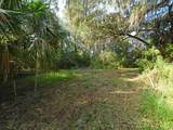 Corley Island (North Lot) Road - Photo 11