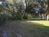 Corley Island (North Lot) Road - Photo 20