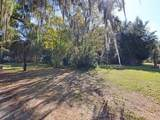 Corley Island (North Lot) Road - Photo 21
