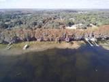 Corley Island (North Lot) Road - Photo 25
