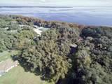 Corley Island (North Lot) Road - Photo 35