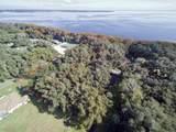 Corley Island (North Lot) Road - Photo 36