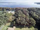 Corley Island (North Lot) Road - Photo 38