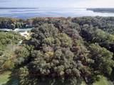 Corley Island (North Lot) Road - Photo 41