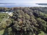 Corley Island (North Lot) Road - Photo 42