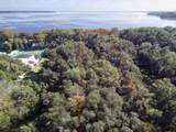 Corley Island (North Lot) Road - Photo 43
