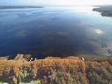 Corley Island (North Lot) Road - Photo 44