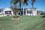 3361 Reston Drive - Photo 3