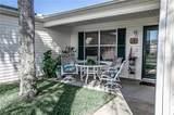 3361 Reston Drive - Photo 4