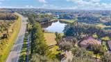 9901 Santa Barbara Court - Photo 12