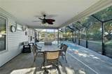 1702 Palo Alto Avenue - Photo 26
