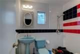 6700 Chesterhill Lane - Photo 73