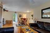 6700 Chesterhill Lane - Photo 81