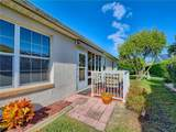 1501 Esparza Place - Photo 48