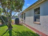 1501 Esparza Place - Photo 49