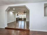11627 Missouri Street - Photo 10