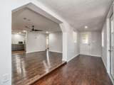 11627 Missouri Street - Photo 12