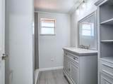 11627 Missouri Street - Photo 28