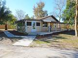11627 Missouri Street - Photo 4