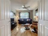 2200 Westchester Way - Photo 26