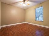 834 Palm Oak Drive - Photo 11
