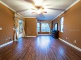 834 Palm Oak Drive - Photo 12