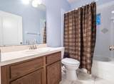 834 Palm Oak Drive - Photo 14