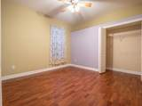 834 Palm Oak Drive - Photo 15
