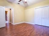 834 Palm Oak Drive - Photo 17