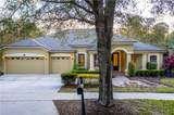 834 Palm Oak Drive - Photo 22