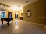 834 Palm Oak Drive - Photo 6